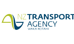 NZTA: 5 Star ORS Rating (Provisional)