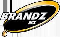 Brandz NZ
